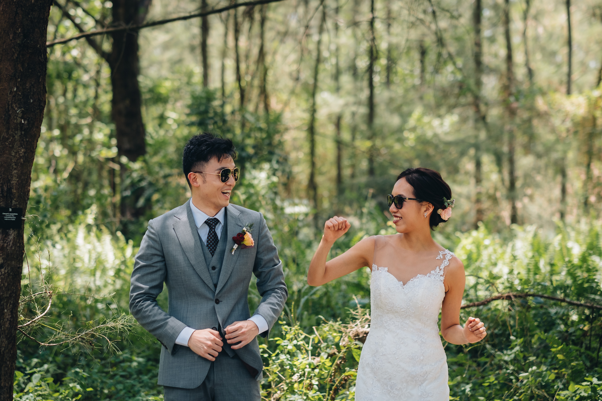 Kenneth & Lixin Pre-Wed (resized for sharing) - 132.jpg
