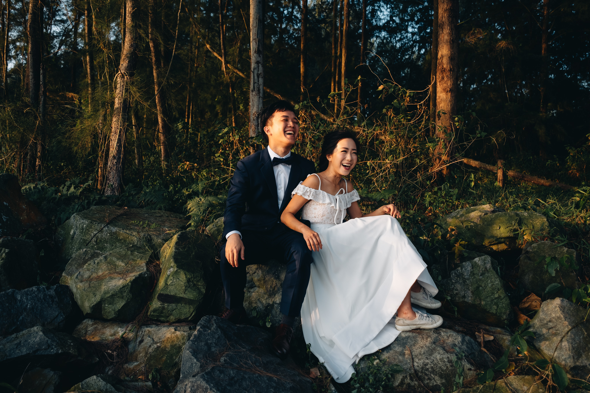 Sabrina & Willy Pre-Wed (resized for sharing) - 010.jpg