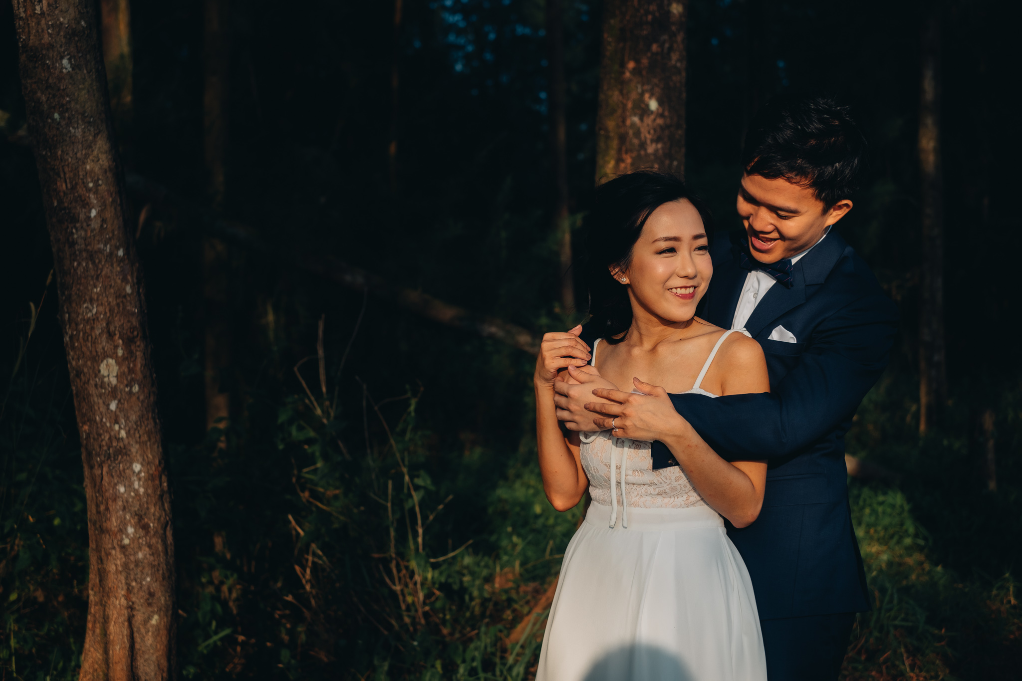Sabrina & Willy Pre-Wed (resized for sharing) - 025.jpg