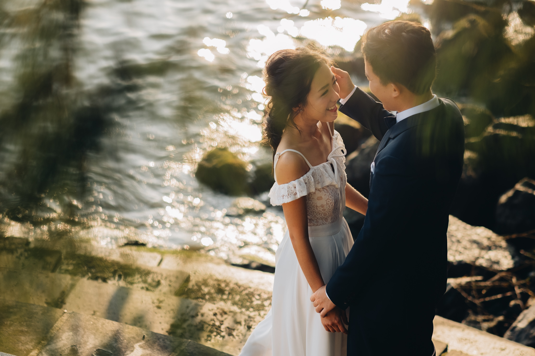 Sabrina & Willy Pre-Wed (resized for sharing) - 033.jpg