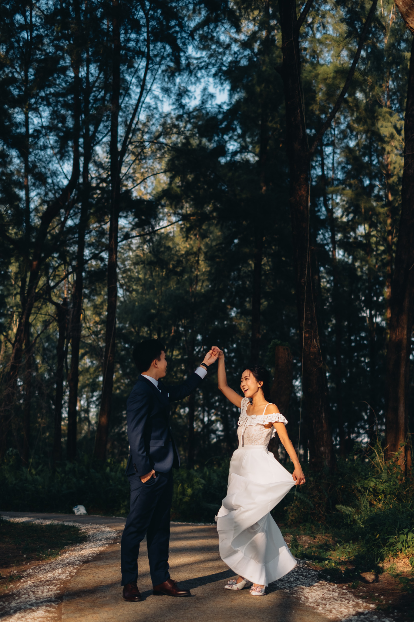Sabrina & Willy Pre-Wed (resized for sharing) - 041.jpg