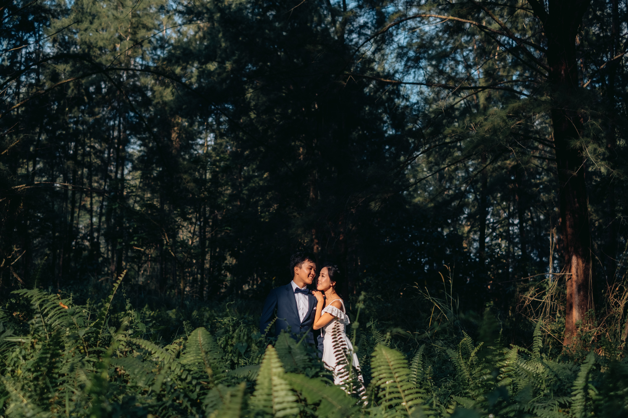 Sabrina & Willy Pre-Wed (resized for sharing) - 046.jpg