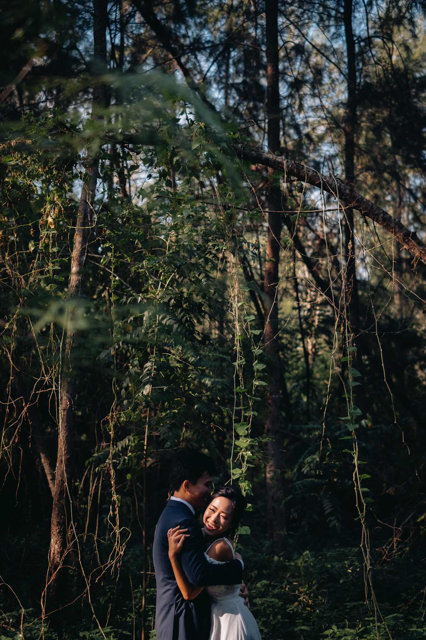 Sabrina & Willy Pre-Wed (resized for sharing) - 056.jpg