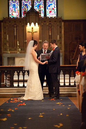 brad-wedding-church.jpg