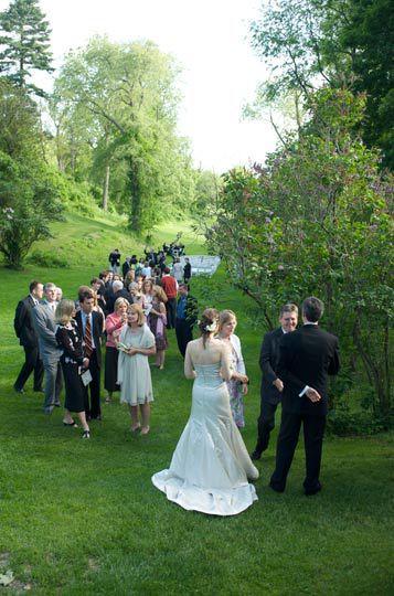 clarmont-wedding.jpg