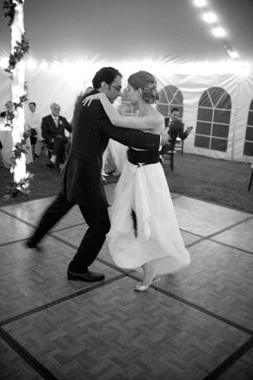 dancing-in-millbrook.jpg