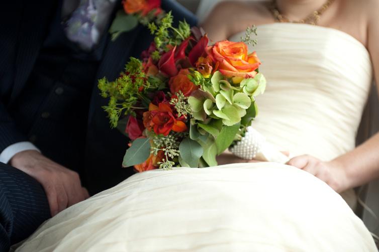 detail-bard-college-wedding.jpg