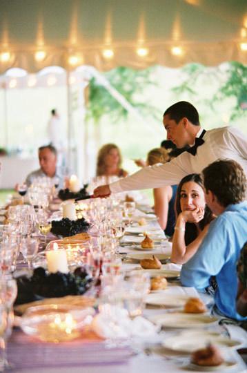 guests-at-table.jpg