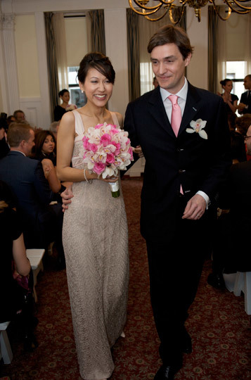 new-york-wedding.jpg
