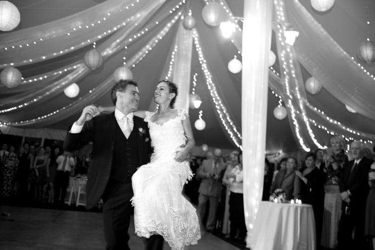 terrytown-wedding-bw.jpg