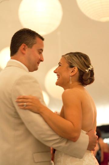 wedding-at-belvedere.jpg