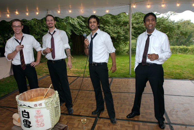 wedding-clarmont-wedding-2.jpg
