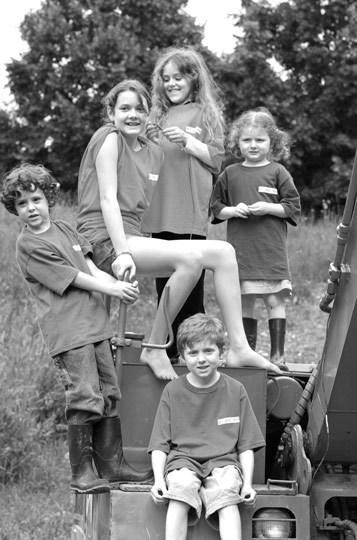 kids-in-germantown.jpg