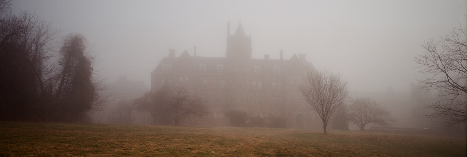 building-in-fog-for-epson.jpg