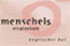 logo_menschels.jpg