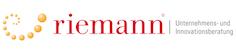 logo_riemann.jpg