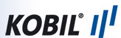 logo_kobil.jpg