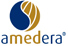 logo_amedera klein.jpg