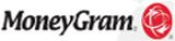 logo_moneygram.jpg