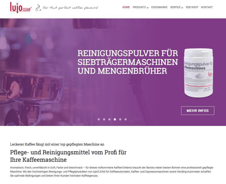 Webtexte für Kaffeemaschinen.png