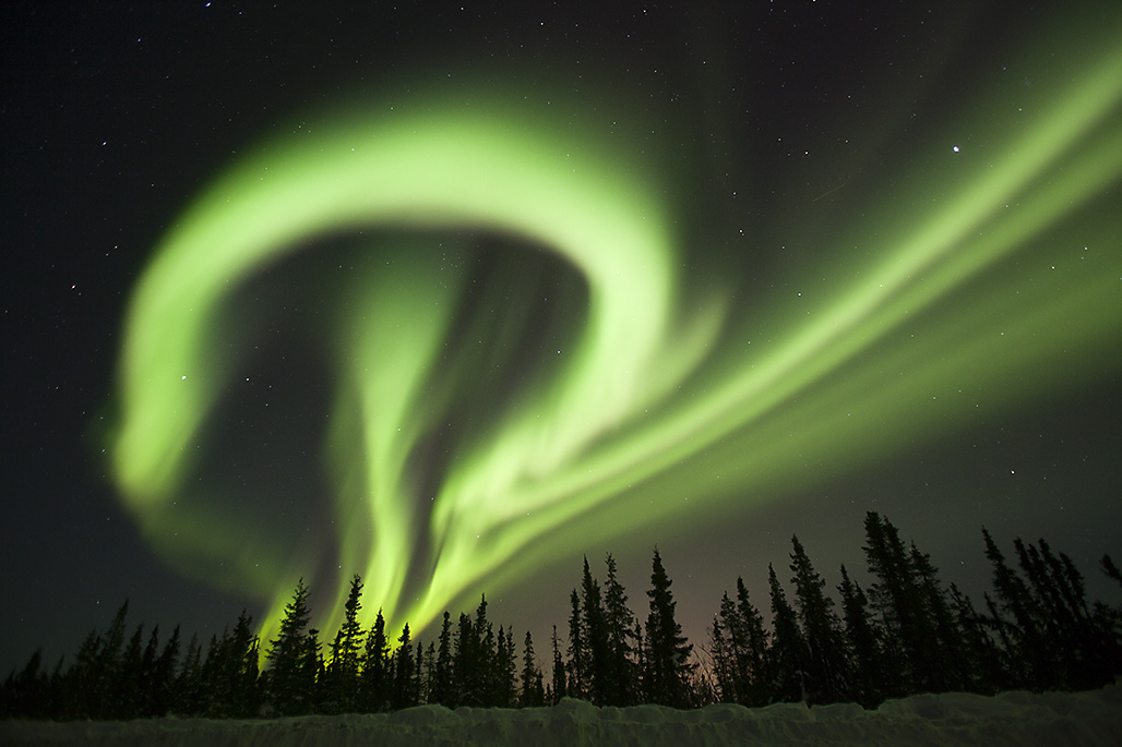 Alaska_Northern_Lights_Photo_Tour_Workshop