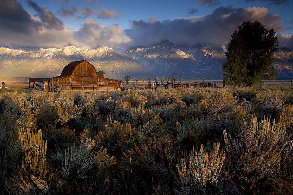 Yellowstone_Grand_Teton_Photo_Tours_Workshops