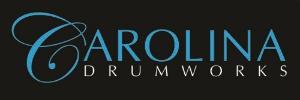 Carolina-Drumworks_Asheville-Percussion-Festival.jpg