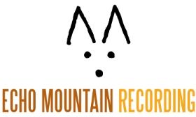 Echo-Mountain-recording_Asheville-Percussion-Festival.jpg