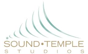 Sound-Temple-Asheville-Percussion-Festival.jpg