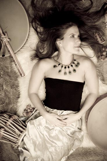 Asheville-Percussion_Marla_Leigh