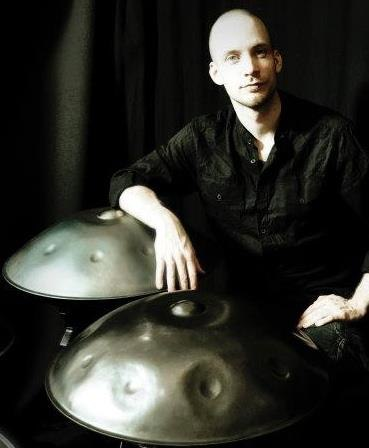 Asheville-Percussion_David-Kuckhermann