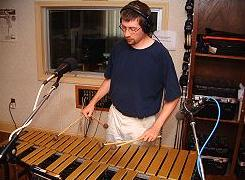 Asheville-Percussion_Matthew-Richmond