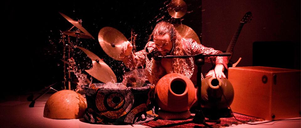 Asheville-Percussion_Nacho-Arimany