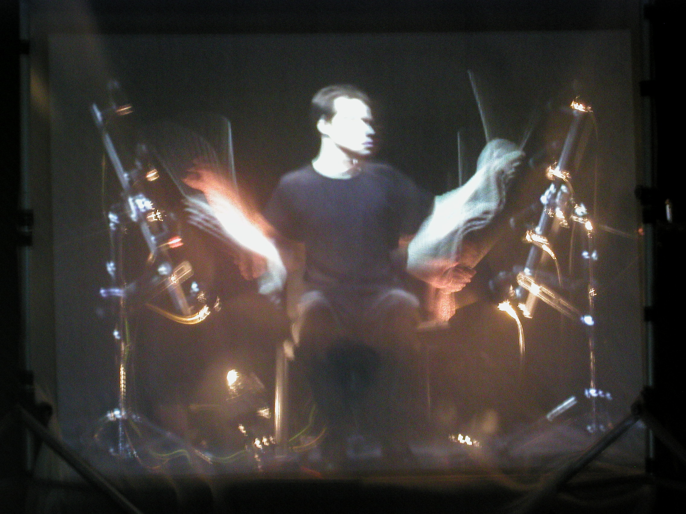 Asheville-Percussion_David-Cossin