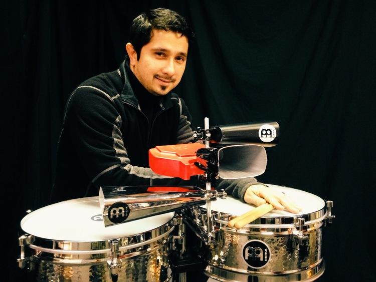 Asheville-Percussion_German-Barrato