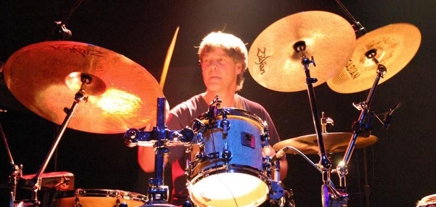 Asheville-Percussion_Jeff-Sipe