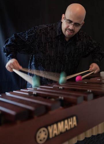 Asheville-Percussion_Juan-Alamo