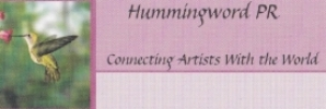 Hummingword-PR_Asheville-Percussion-Festival.jpg
