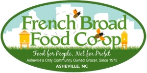 Asheville-Percussion-Festival 2015_FBFC_jpg