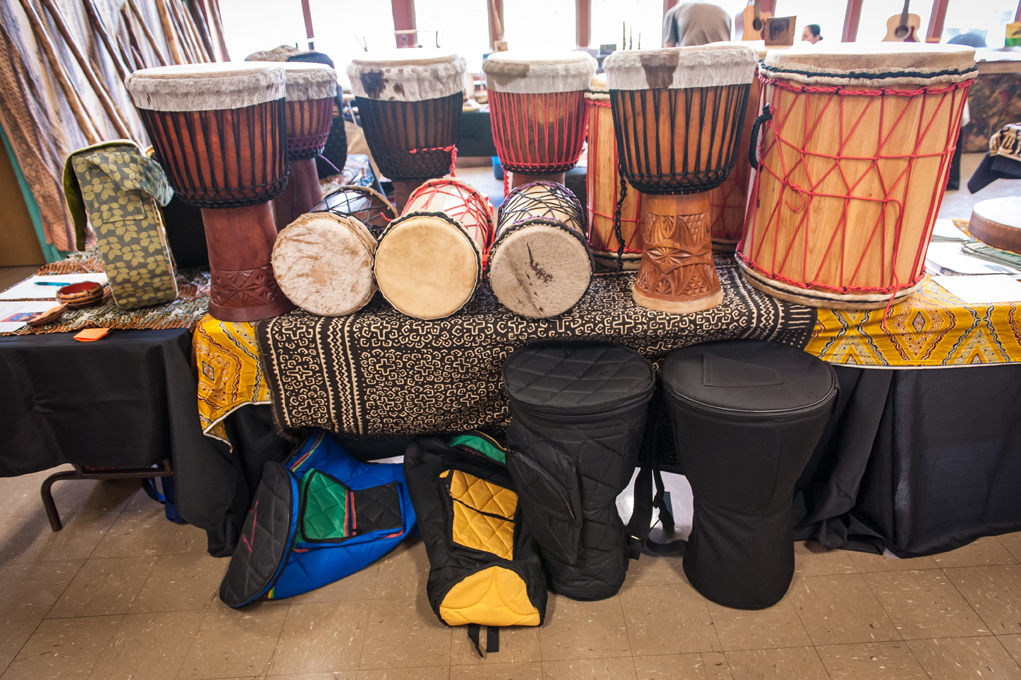Percussion Festival Day 2 and 316.jpg