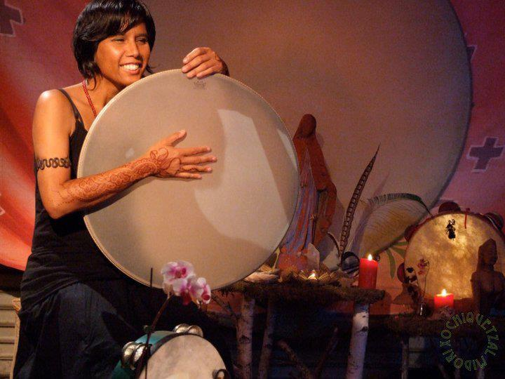 Asheville-Percussion-Festival_Miranda-Rondeau