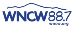 WNCW_Asheville-Percussion-Festival-1.jpg