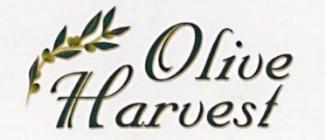 Asheville-Percussion-Festival_Olive Harvest.jpeg