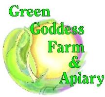Asheville-Percussion-Festival_Green_Goddess_Farm.jpg