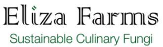 asheville-percusssion-festival_eliza-farms