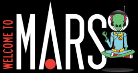 Welcome-to-Mars-Asheville-Rhythm