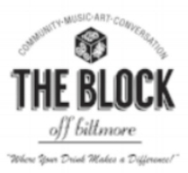 The-Block_logo.jpg