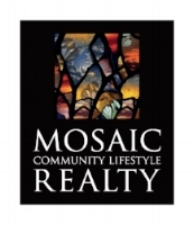 Asheville-Percussion-Festival_Mosaic_Realty_logo.jpg
