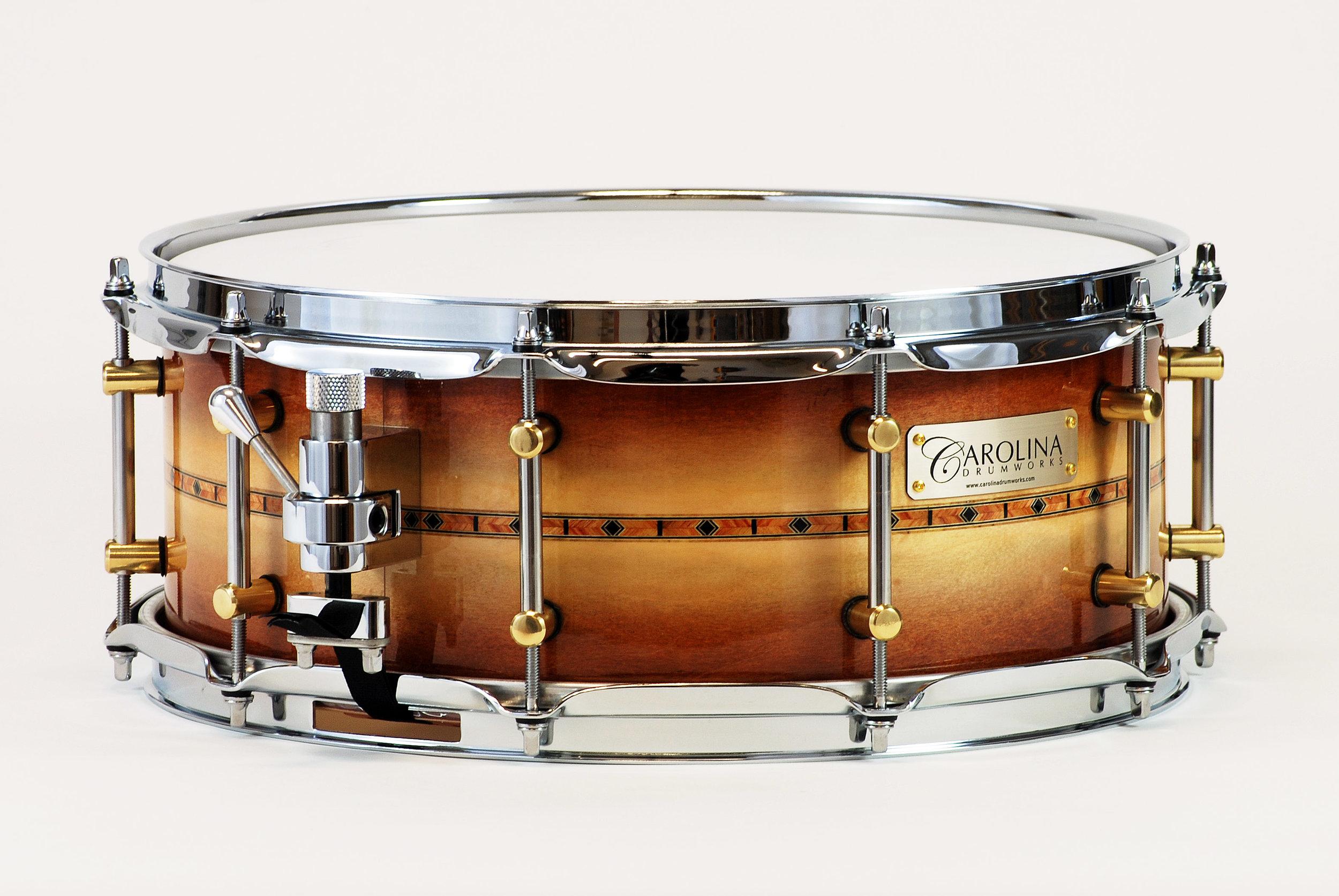 Asheville-Percussion-Festival_Carolina_Drumworks.jpg