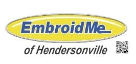 Asheville-Percussion-Festival_EmbroidMe_logo.jpg